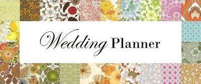 Wedding Planner organización bodas