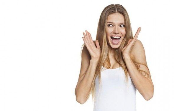 20-situaciones-extremadamente-comunes-que-nos-hacen-realmente-felices-4