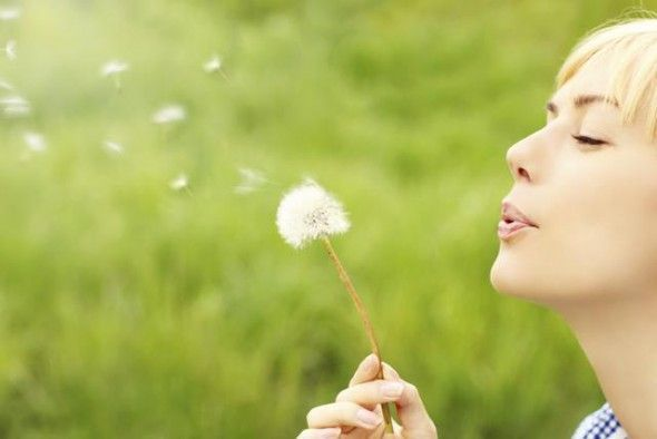 El-dinero-no-da-la-felicidad-pero-estos-consejos-si-1