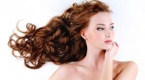 Activa el crecimiento de tu pelo en 7 DIAS