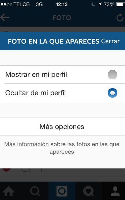 Instagram_trucos_2