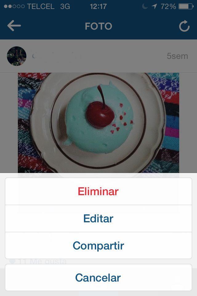 Instagram_trucos_3