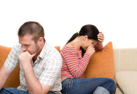 relaciones-como-perdonar-una-infidelidad-la