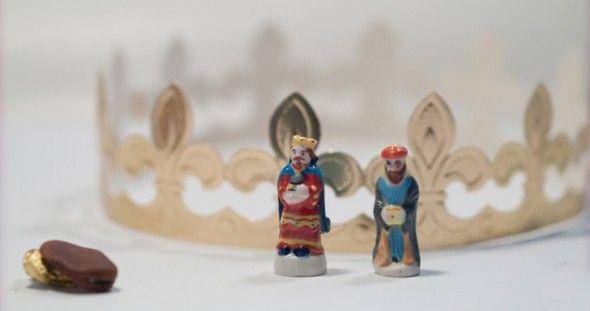 figuritas-roscon
