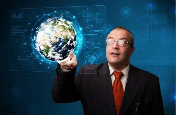 tecnologia_empresa