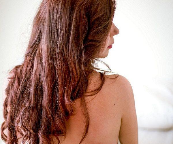 Gimnofobia, Miedo a Estar Desnudo