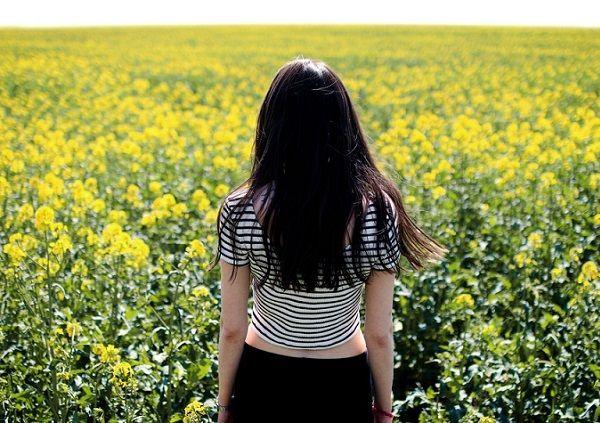 ¿Cuándo Acudir a la Psicoterapia? 5 Consejos Prácticos