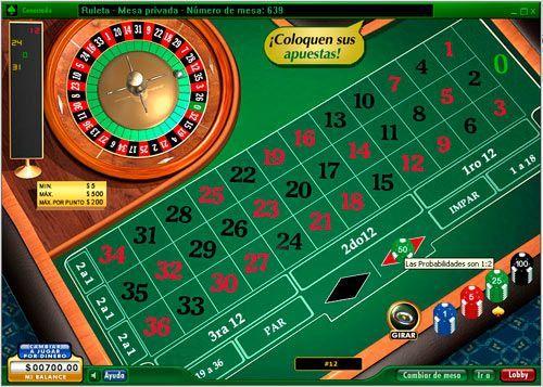 C mo ganar dinero en casinos online Guia pr ctica