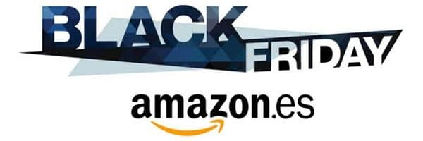 Ofertas Black Friday Amazon