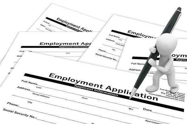 10 Ideas para Buscar Trabajo y Encontrar un Buen Empleo
