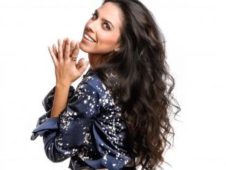 Mirela de Objetivo Eurovisión Sufre la Muerte de su Abuelo