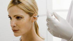 Adiccion a la Cirugía Estética