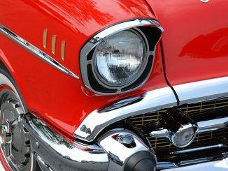 Búsqueda efectiva de ofertas de vehículos