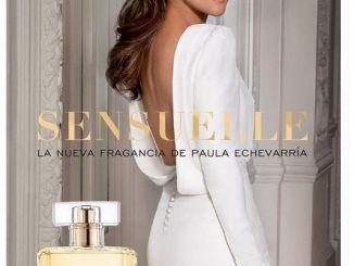 Paula Echevarría se enfada con la revista Hola