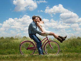 Encuentra a tu pareja ideal sin perder tiempo