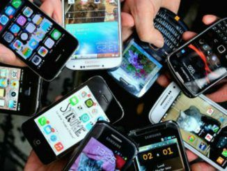 Tips para escoger el mejor Smartphone