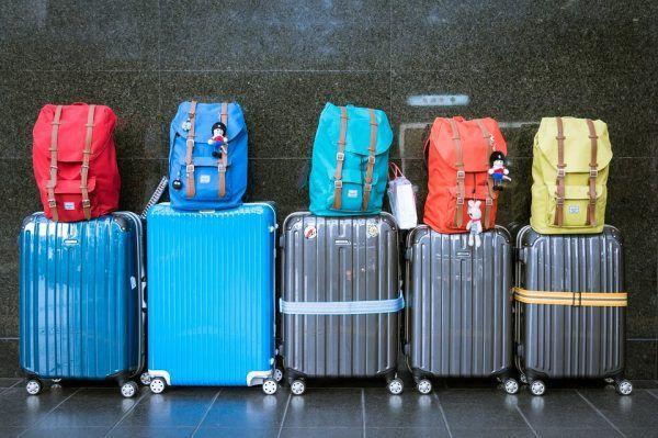 Vuelos baratos y otros consejos para viajar que te resultarán fascinantes