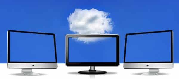 Las grandes ventajas del cloud en el uso de redes
