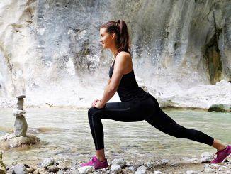 6 Beneficios del Mindfulness en Otoño