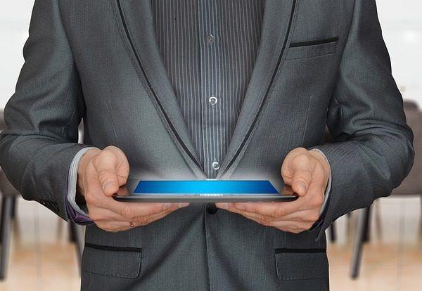 6 Consejos para Identificar Noticias Falsas en Internet