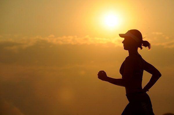 Running: ¿qué es y cuáles son sus beneficios?