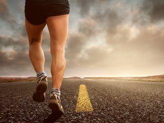 Zapatillas New Balance y running, una combinacion perfecta