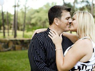 10 Frases de Amor para Enamorar en San Valentín