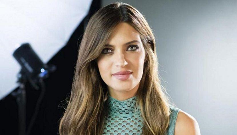 Sara Carbonero Apoya a Lovely Pepa tras Denunciar Acoso