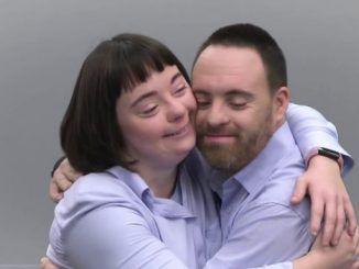 Auténticos, La Campaña Viral en el Día del Síndrome de Down