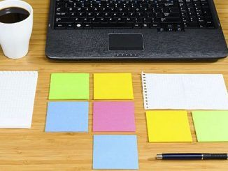 ser organizado es mas productivo