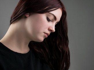 5 Diferencias entre la Tristeza y la Depresión