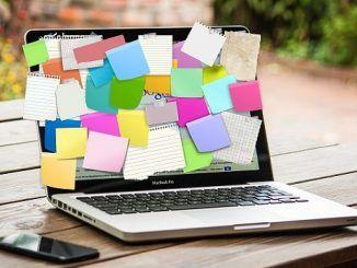 Cinco Efectos Negativos de Mentir en el Currículum