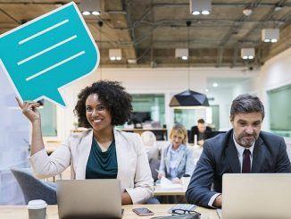 Cómo Aumentar tu Productividad en el Trabajo