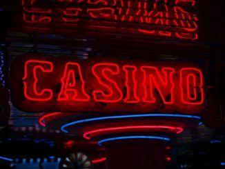 Peliculas Basadas En Casinos