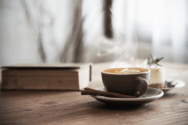 Maquinas De Cafe