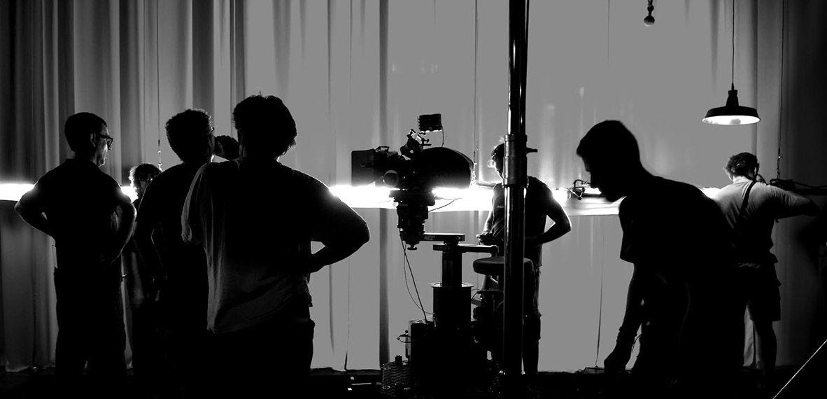 Realizar Una Buena Produccion Audiovisual